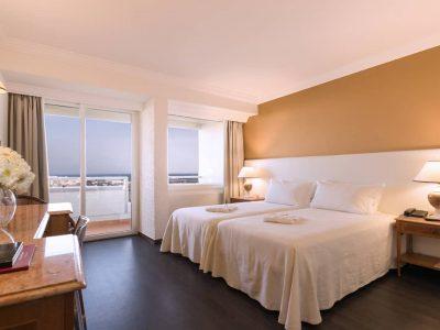 10 Dom Pedro Vilamoura Club Room Twin56203