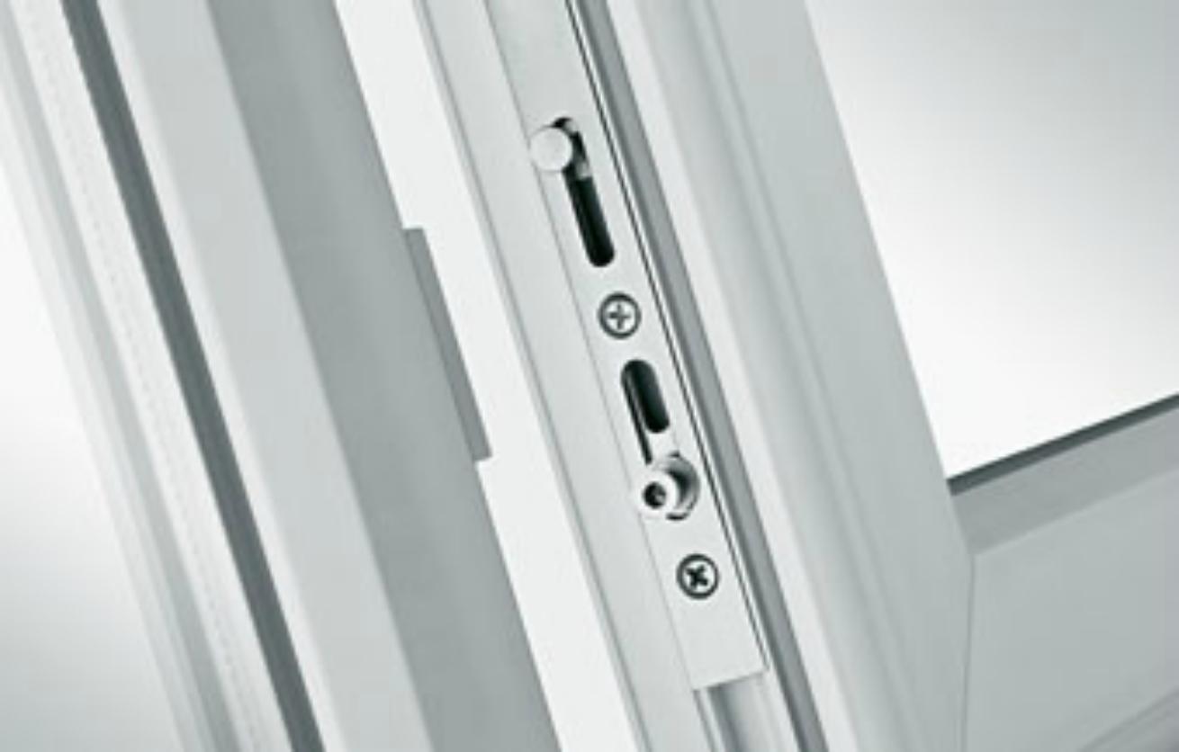 Cat logos mmalum nios for Fenster pilzkopf